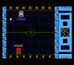 Heroes Arena - Gameplay (2)