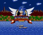 Sonyc - Tela título