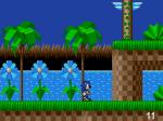 Sonyc - Gameplay (1)