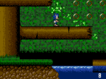Sonyc - Gameplay (2)