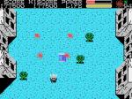 The Three Dragon Story (Master System) - 3