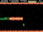 The Three Dragon Story (Master System) - 5