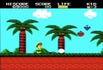 Adventure Kid (Master System) 5