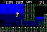 Adventure Kid (Master System) 2
