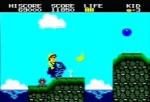 Adventure Kid (Master System) 3