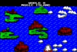 Adventure Kid (Master System) 4