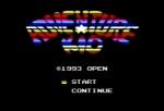 Adventure Kid (Master System) 1