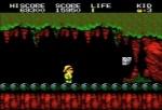 Adventure Kid (Master System) 6