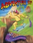 Adventure Kid (arte australiana)