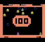 Boggle Boggle (MSX) 1
