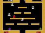 Boggle Boggle (MSX) 2
