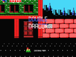 Double Dragon - 1