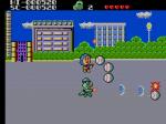 Dooly (Master System) 1