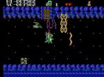 Dooly (Master System) 3