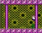 Dooly Bravo Land (Famicom) 1