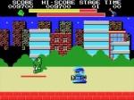 Dooly (MSX) 1