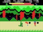 Dooly (MSX) 2