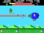 Dooly (MSX) 4