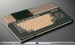 Philips VG-8020