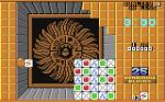 Plotting - versão para C64