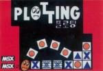 Anúncio de Plotting