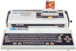 sega sg-1000 II keyboard