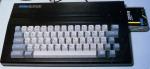 SC-5000