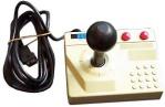 Controle Arcade SJ-300
