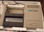 Impressora SP-400 marfim