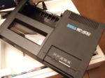 Impressora SP-400 preta
