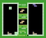 Tetris II - 2