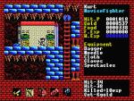 Xanadu (MSX) 4