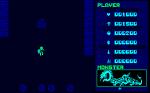 Dragon Slayer (PC-88) 3