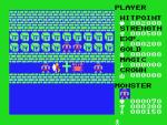 Dragon Slayer (MSX)