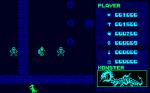Dragon Slayer (PC-88)