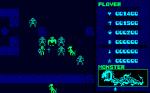 Dragon Slayer (PC-88) 2