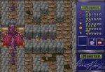 Dragon Slayer (Saturn) 3