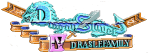 Dragon Slayer IV: The Drasle Family