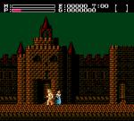 Faxanadu (NES) 2