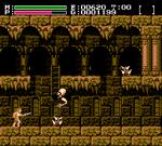 Faxanadu (NES) 3