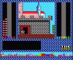 Romancia (MSX2) 5