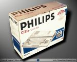 Philips VG-8235 (caixa)