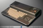 Philips VG-8235 (visão geral)
