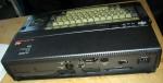 Philips VG-8240 (visão traseira)