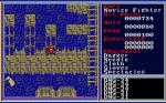 Revival Xanadu (PC-98)