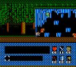Romancia (Famicom) 2