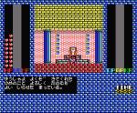 Romancia (MSX2) 2
