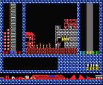 Romancia (MSX2) 3