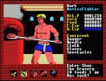 Xanadu (MSX) 5