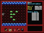 Xanadu (MSX) 2